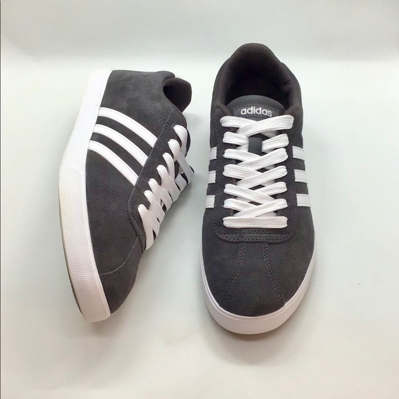 Adidas Neo Sneakers Women's Size 7